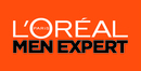 L'Oréal Men Expert Logo
