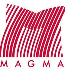 Angebote von Magma