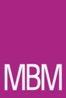 Angebote von MBM Möbel