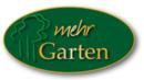 mehr Garten Logo