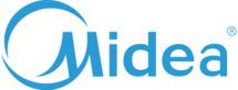 Angebote von Midea
