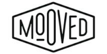 Angebote von mooved