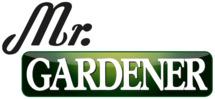 Angebote von Mr. Gardener vergleichen und suchen.