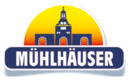Mühlhäuser Logo