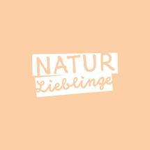 Angebote von NATUR Lieblinge