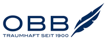 Angebote von OBB