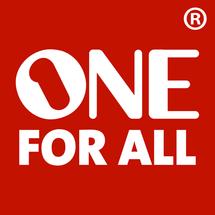 Angebote von One for All