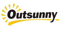 Angebote von Outsunny vergleichen und suchen.