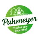 Pahmeyer Logo