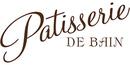 Patisserie de Bain Logo