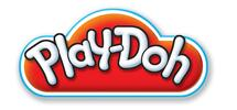 Angebote von Play-Doh
