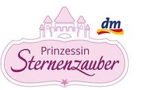 Angebote von Prinzessin Sternenzauber vergleichen und suchen.