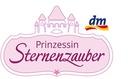 Prinzessin Sternenzauber Logo