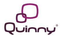 Angebote von Quinny
