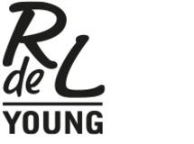 Angebote von RdeL Young vergleichen und suchen.