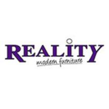 Angebote von Reality