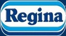 Angebote von Regina