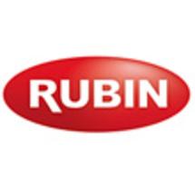 Angebote von Rubin vergleichen und suchen.
