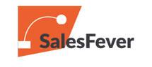 Angebote von SalesFever