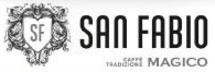 Angebote von San Fabio vergleichen und suchen.