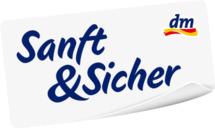 Angebote von Sanft & Sicher vergleichen und suchen.