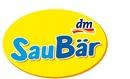 SauBär Logo