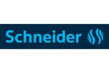 Angebote von Schneider Schreibgeräte vergleichen und suchen.