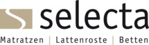 Angebote von Selecta