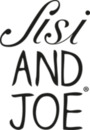 Sisi and Joe Logo