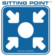 Angebote von Sitting Point