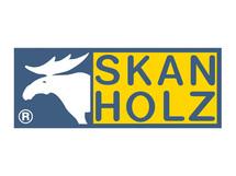 Angebote von Skan Holz vergleichen und suchen.