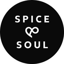 Angebote von Spice & Soul