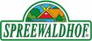 Spreewaldhof Logo