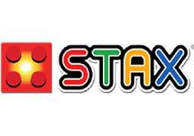 Angebote von Stax