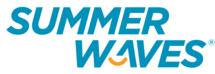 Angebote von Summer Waves vergleichen und suchen.