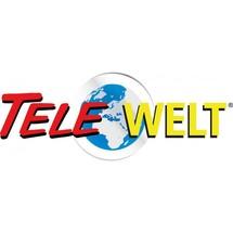 Angebote von Tele Welt vergleichen und suchen.