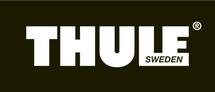 Angebote von Thule vergleichen und suchen.