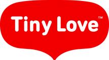 Angebote von Tiny Love