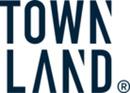 Townland Logo