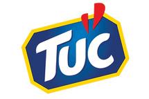 Angebote von Tuc