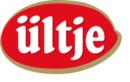 Ültje Logo