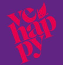 Angebote von vehappy
