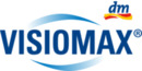 Visiomax Logo