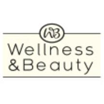 Angebote von Wellness & Beauty