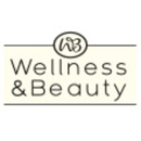 Wellness & Beauty Logo