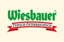 Wiesbauer Logo