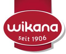 Angebote von Wikana