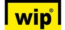 Angebote von wip vergleichen und suchen.