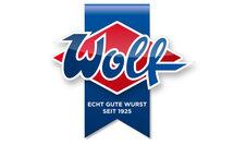 Angebote von Wolf Original Thüringer