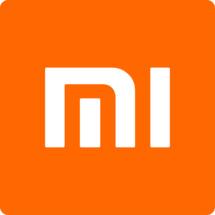 Angebote von Xiaomi vergleichen und suchen.